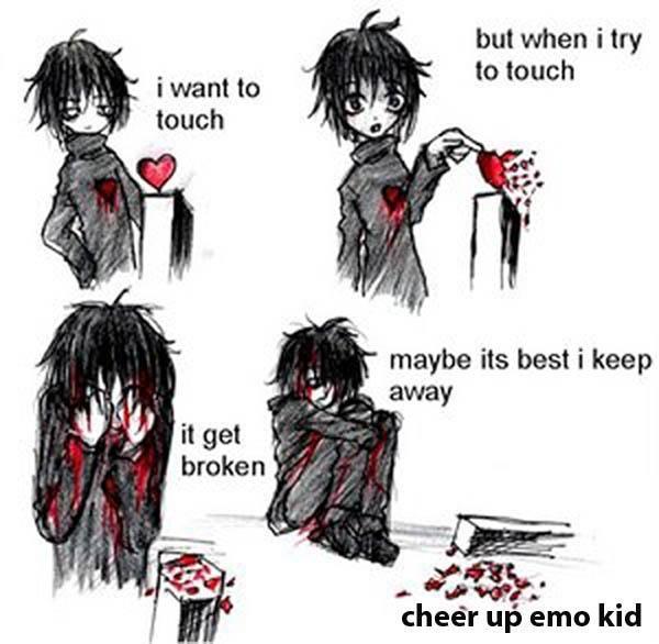 tristess